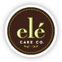 ele Cake Co.