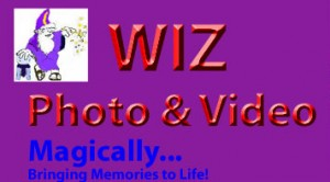 WIZ Photo and Video Photography