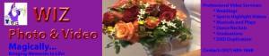Dayton Wedding Video and Photography