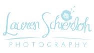 Lauren Schierloh Photography